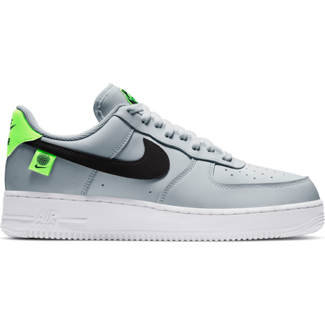 Air Nike Force Hombre